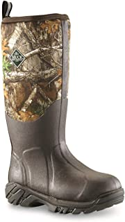 Men's Arctic Pro Waterproof Hunting Boots