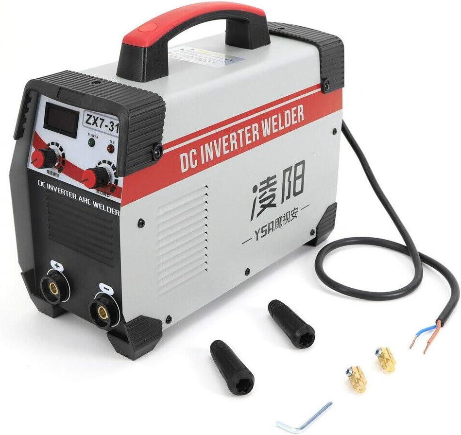 Gdrasuya10 Arc MMA Welding Machine Weldi 55% OFFicial mail order OFF Electric ZX7-315 Stick