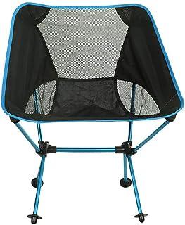 escalada Cobeky silla de inodoro port/átil reforzada pesca para viajes camping plegable accesorios de actividades al aire libre