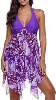 Realistic Mini Slip De Bain Ou Ville Rose Taille Réglable De M à Xl Maillots De Bain Vêtements, Accessoires