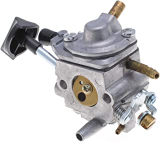 Carburador adaptable para soplador Stihl BR500, BR550 y ...