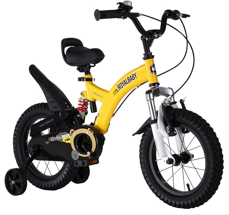 Hay más marcas de productos de alta calidad. Bicicletas Bicicletas Bicicletas para Niños Moda Bicicletas para Niños al aire libre Bicicletas para Niños y niñas Bicicletas para Niños con estilo Excursión al aire libre Bicicletas para Niños de 2-10 años  te hará satisfecho