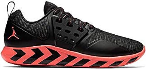 Nike 806555-818, Chaussures de Randonnée Mixte Adulte, 42.5 EU