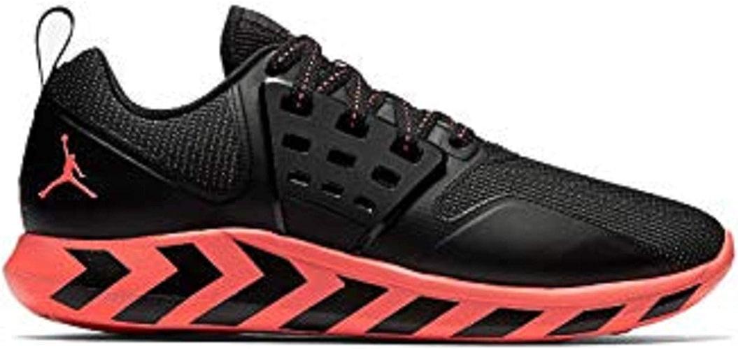 Nike 806555-818, Chaussures de Randonnée Mixte Adulte, 40.5 EU
