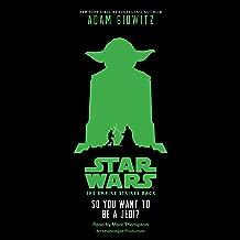 Best star wars empire strikes back audiobook Reviews