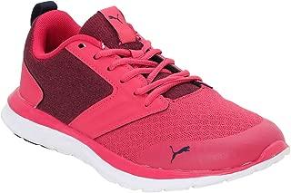 Puma Women's Agile T1 Nm WN's Idp Running Shoes