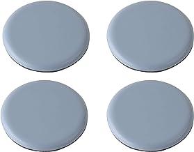 Metafranc Easyglider zelfklevend - PTFE glijoppervlak - voor het gemakkelijk verplaatsen van zware meubels / universele me...
