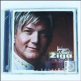 KonkrETNO [Music CD]