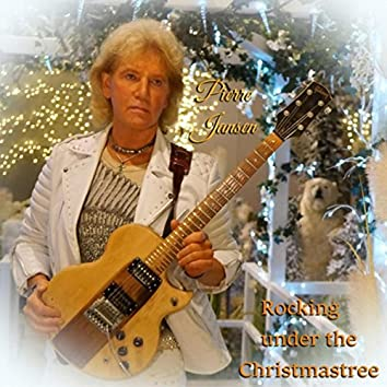 Rocking Under the Christmastree