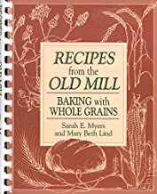 Best recipes from the old south cookbook Reviews