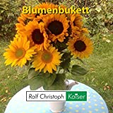 Blumenbukett (Unplugged)