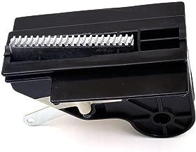 Genie 36179R.S Screw Drive Carriage Assembly