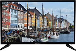 BOLVA 40BV19 40 Full HD 1080p LED TV