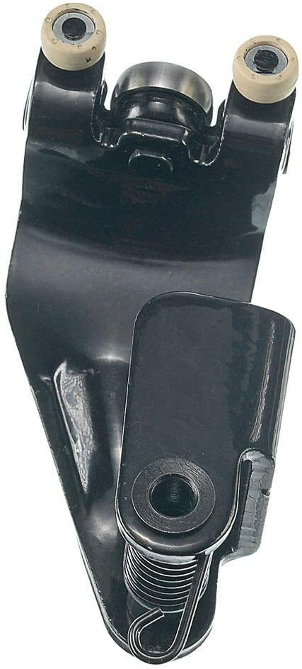 Right Passenger famous Side Power Sliding Hond for Assembly Door Roller New item