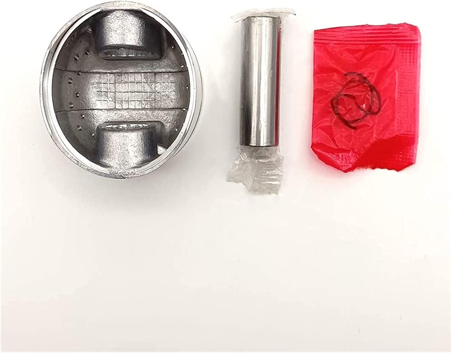 Motorcycle Piston Compatible for 125 At the price GY6 OFFicial site Engine