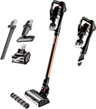 BISSELL ICONpet Pro Cordless Stick Vacuum Cleaner, 2746A