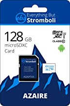 harga microsd sandisk 128gb class 10