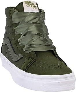 Vans SK8-HI Alt Lace Sneaker For women