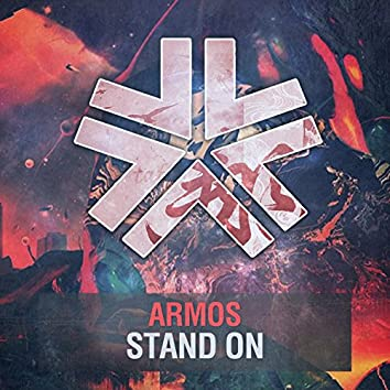 Stand On