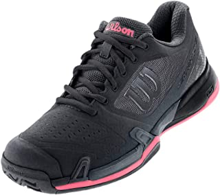 Wilson Rush Pro 2.5 Women's Tennis Shoe