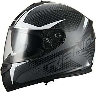 Best womens white motorcycle helmet Reviews