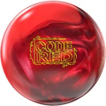 code black ball