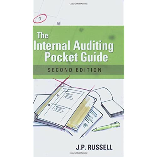Internal Auditing: Amazon com
