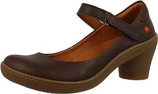 5578870957aa86 Amazon.fr : ART - Escarpins / Chaussures femme : Chaussures et Sacs