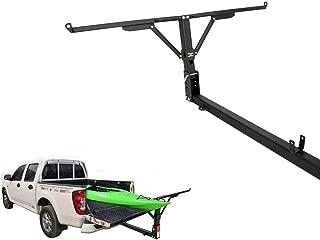 Best loading kayak in truck bed Reviews