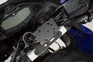 Suchergebnis Auf Für Lenker Motopoint Lenker Rahmen Anbauteile Auto Motorrad