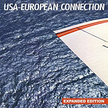 Usa-European Connection (Expanded Edition) [Digitally Remastered]