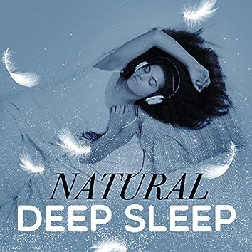 Natural Deep Sleep
