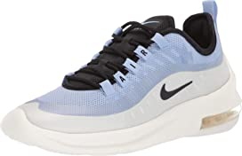 hot sale online 2ae65 aa370 Nike Air Max Sequent 4 Shield at Zappos.com