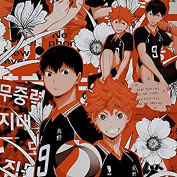 Love U Like I Love Volleyball