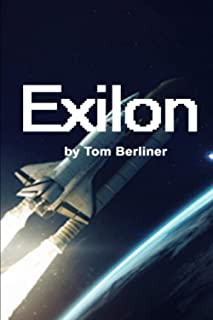 Exilon