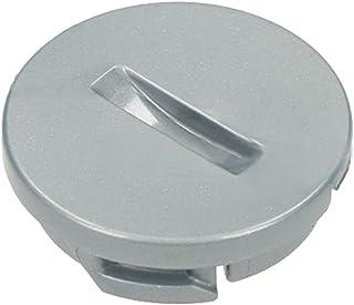 Spares2go - Tapón de plástico para aspiradora sin cable Dyson V7, V8 y V10