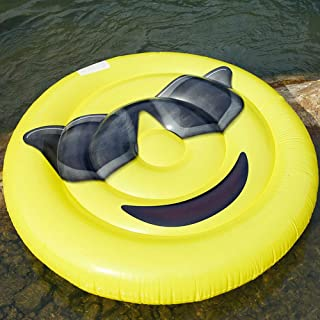 non toxic inflatable pool