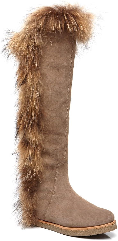 Koolaburra Women's Sasha II Boots