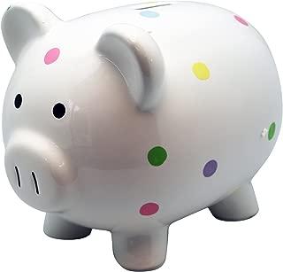 Best circo piggy bank Reviews