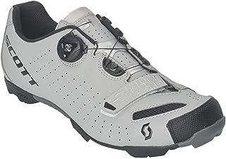 MTB Comp Boa Reflective Cycling Shoe - Men's Reflective Black, 47.0