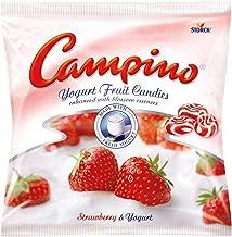 Best campino yogurt candy Reviews
