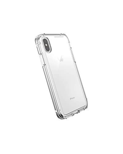 Best Iphone 7 Cases Amazon Com
