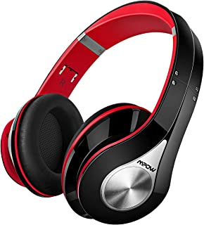 Mpow 059 Auriculares