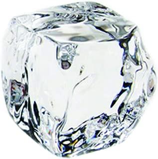 trengove ice cubes