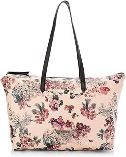Caprese Women's Tote Bag (Peach)
