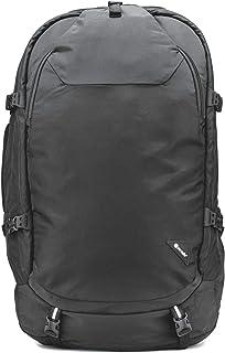 حقيبة ظهر للسفر مضادة للسرقة موديل Exp55 من باك سيف فينتوريسيف