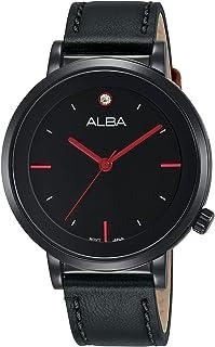 Alba Analog Watch for Women - AH8389X1