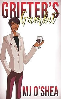 Grifter's Gambit