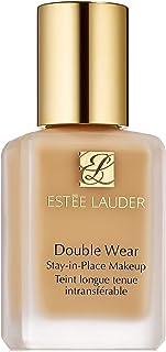 Estee Lauder Double Wear Stay Makeup Makeup SPF10 2C3 Fresco