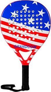 Best wilson paddle tennis Reviews